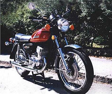 GT500B-2.jpg (250386 bytes)