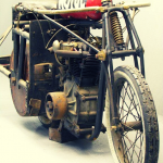 BAC-1928-Pacer-Motorbike (BAC)