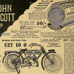 00001 (JP – the Impregnable Motorcycle)