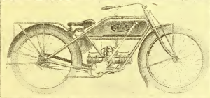 1918 CENTURY 2 stroke opposed twin_output (Century (USA))