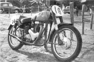 abestarFR11955yearOHVair-cooledsingle-cylinder349cc_zps6fefca99 (Abe-Star)