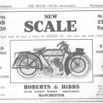 New Scale 2t (Scale and New Scale)